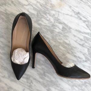Jcrew classic heels